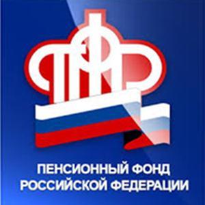Пенсионные фонды Койгородка