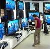 Магазины электроники в Койгородке