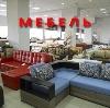 Магазины мебели в Койгородке